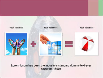 0000072241 PowerPoint Template - Slide 22