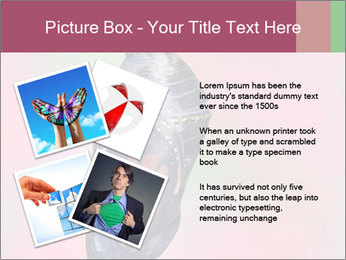 0000072241 PowerPoint Template - Slide 23