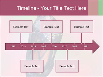 0000072241 PowerPoint Template - Slide 28