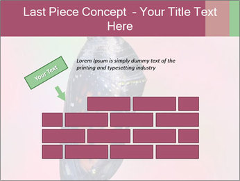0000072241 PowerPoint Template - Slide 46