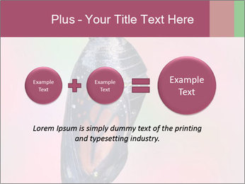 0000072241 PowerPoint Template - Slide 75
