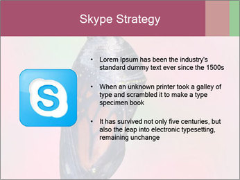 0000072241 PowerPoint Template - Slide 8