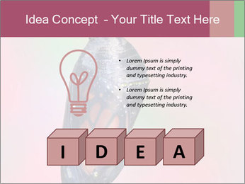 0000072241 PowerPoint Template - Slide 80