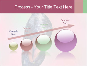 0000072241 PowerPoint Template - Slide 87