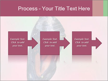 0000072241 PowerPoint Template - Slide 88