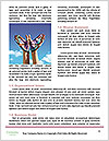 0000072241 Word Template - Page 4
