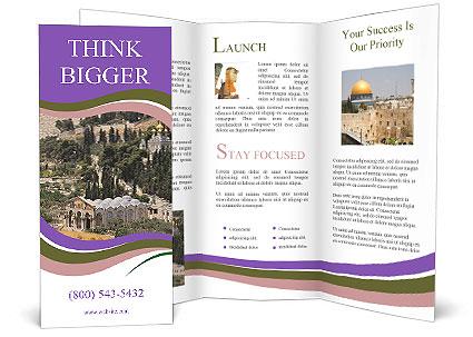 0000072242 Brochure Template
