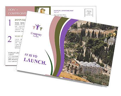 0000072242 Postcard Template