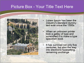 0000072242 PowerPoint Template - Slide 13