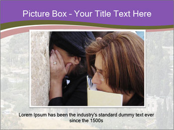 0000072242 PowerPoint Template - Slide 16