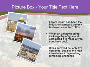 0000072242 PowerPoint Template - Slide 17
