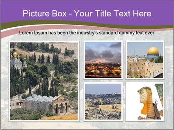 0000072242 PowerPoint Template - Slide 19