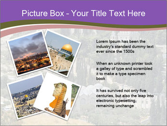 0000072242 PowerPoint Template - Slide 23
