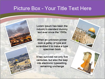 0000072242 PowerPoint Template - Slide 24