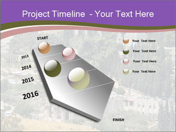 0000072242 PowerPoint Template - Slide 26