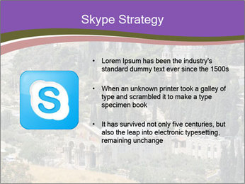 0000072242 PowerPoint Template - Slide 8
