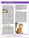 0000072242 Word Templates - Page 3