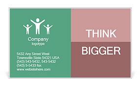 0000072243 Business Card Templates