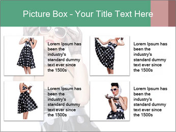 0000072243 PowerPoint Template - Slide 14