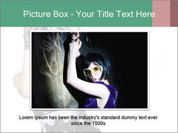 0000072243 PowerPoint Template - Slide 16