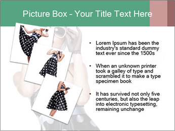 0000072243 PowerPoint Template - Slide 17