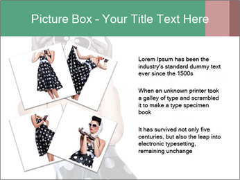 0000072243 PowerPoint Template - Slide 23