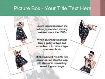 0000072243 PowerPoint Template - Slide 24