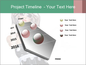 0000072243 PowerPoint Template - Slide 26