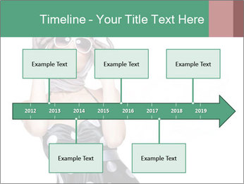 0000072243 PowerPoint Template - Slide 28