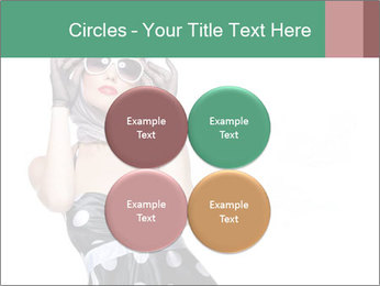 0000072243 PowerPoint Template - Slide 38