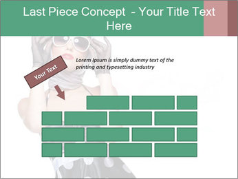 0000072243 PowerPoint Template - Slide 46