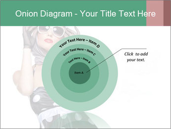 0000072243 PowerPoint Template - Slide 61