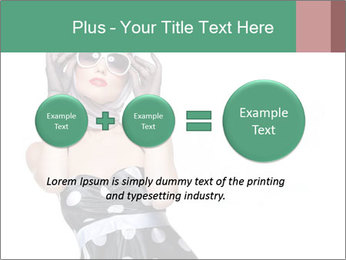 0000072243 PowerPoint Template - Slide 75