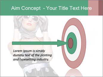 0000072243 PowerPoint Template - Slide 83