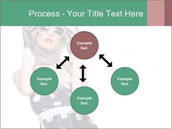 0000072243 PowerPoint Template - Slide 91