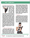 0000072243 Word Template - Page 3