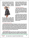 0000072243 Word Template - Page 4
