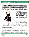 0000072243 Word Template - Page 8