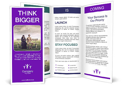 0000072244 Brochure Template