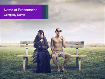 0000072244 PowerPoint Template - Slide 1