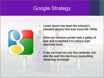 0000072244 PowerPoint Template - Slide 10