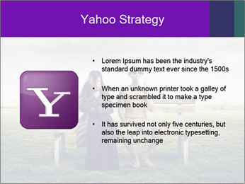 0000072244 PowerPoint Templates - Slide 11