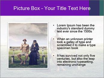 0000072244 PowerPoint Template - Slide 13