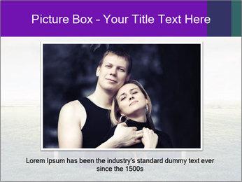 0000072244 PowerPoint Template - Slide 16