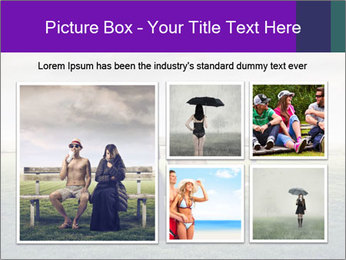 0000072244 PowerPoint Templates - Slide 19