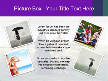 0000072244 PowerPoint Templates - Slide 24