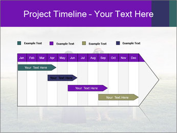 0000072244 PowerPoint Template - Slide 25