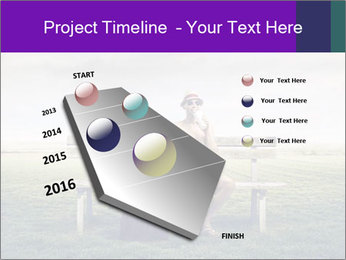 0000072244 PowerPoint Templates - Slide 26