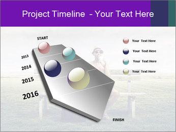 0000072244 PowerPoint Template - Slide 26