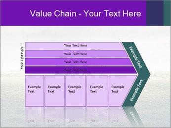 0000072244 PowerPoint Template - Slide 27